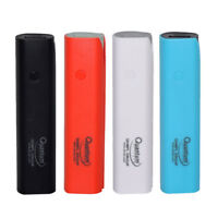 Quantum Qhm2200-M - 2200 mAh Power Bank