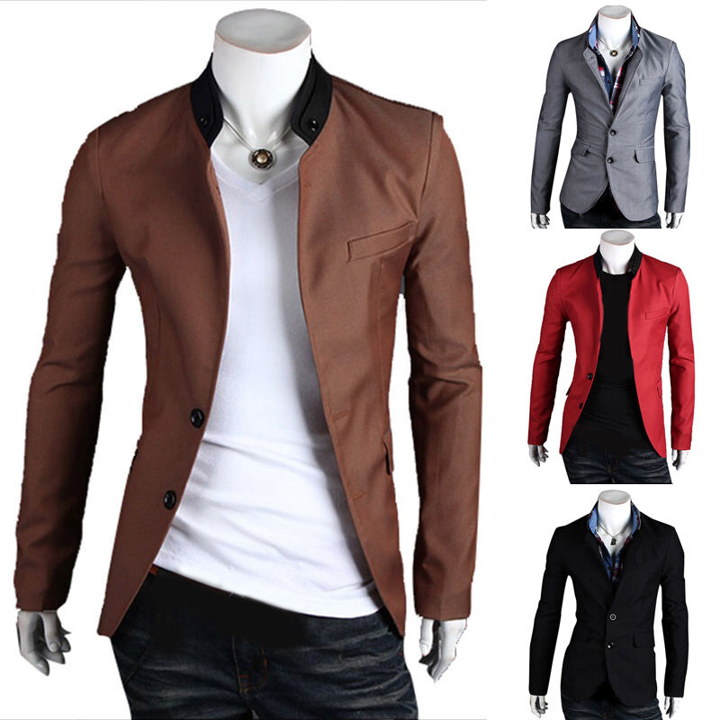 Online shopping for Clothing, Shoes & Jewelry from a great selection of Shirts, Active, Fashion Hoodies & Sweatshirts, Jackets & Coats, Pants, Swim & more at everyday low prices.