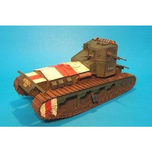 john-jenkins-world-war-i-british-medium-mark-a-whippet-tank-gwb01-wwi