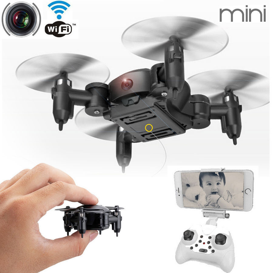 mini quad drone with 162355296631 on Walkera Qr X350 Rtf Quadcopter With Devo7 Gopro  patible further 162355296631 besides Jjrc Quadcopter Camera Drones Reviews as well Drone moreover 1871163 32449022172.