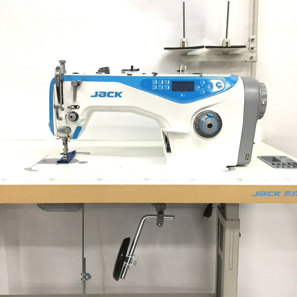 Sewing machine motor price in bangalore dating. Dating for one night.