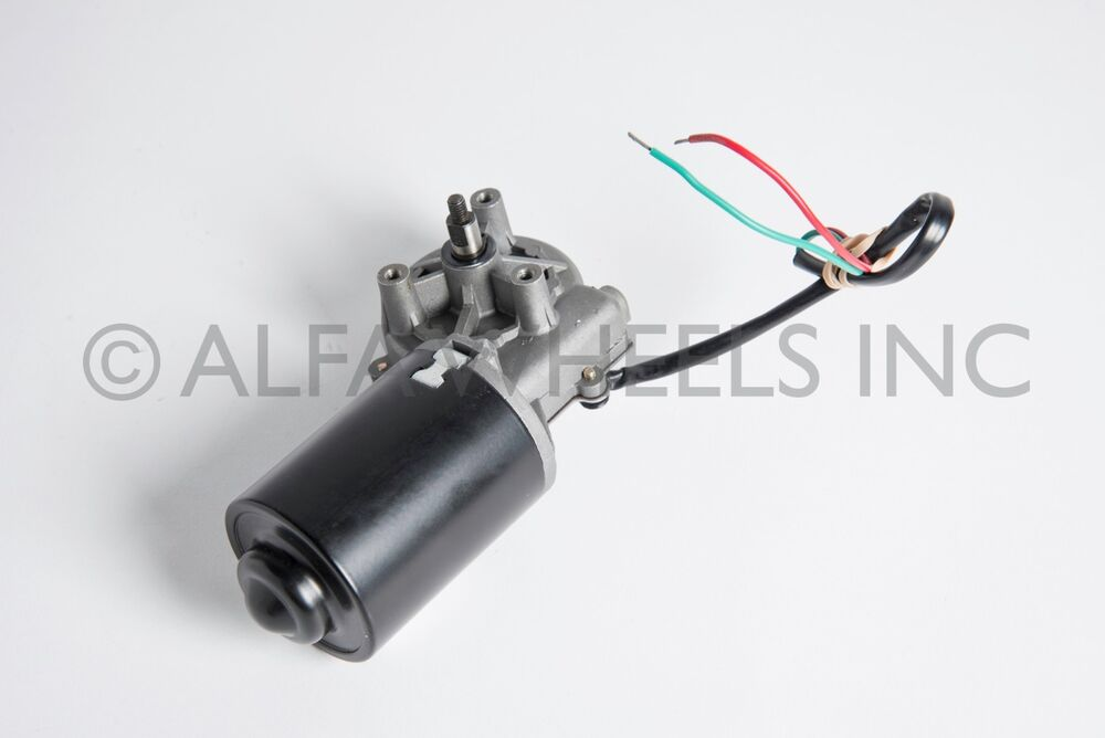 12 volt dc electric tsiny reversible gear motor 35 rpm for 12 volt high torque motor