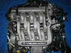 JDM MAZDA GY 99-01 MPV V6 2.5 2WD Engine Only