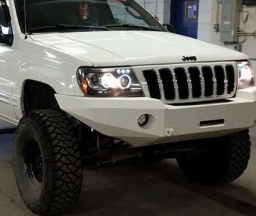 S L further S L furthermore S L likewise S L besides S L. on 1999 jeep cherokee parts list