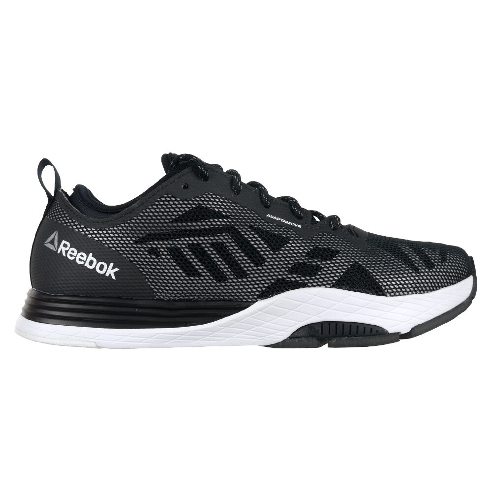 498dd3c23a0 Details about Women s Sports Shoes Reebok LES MILLS Cardio Ultra 2.0  Fitness Dancing Trainers
