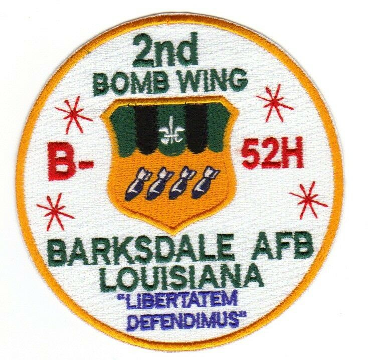 100% free online dating in barksdale afb Talking to other singles that have like minded interests is a pefect way to come up with ideas to do once you are dating barksdale air force base 100% free.