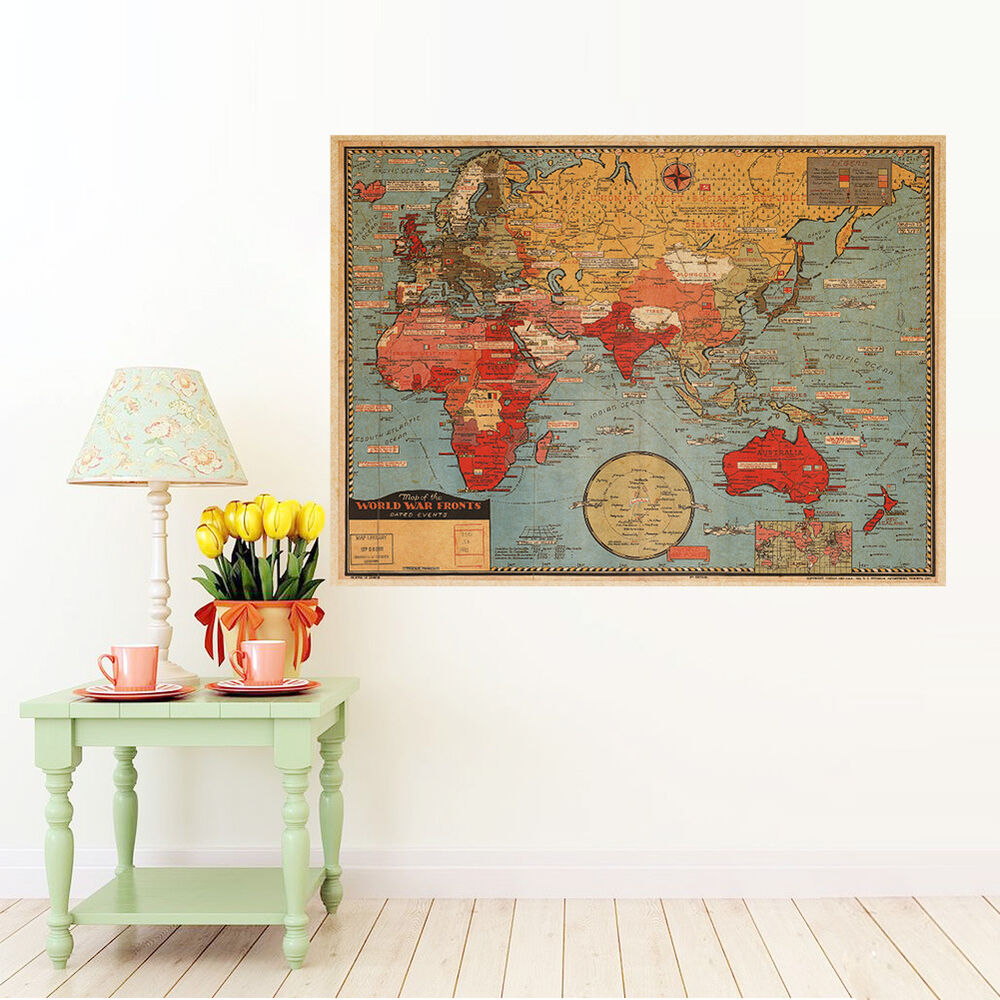 Vintage Map Of The World Wall Poster Decor Poster Antique. Decorative Pillows For Sale. Rose Gold Home Decor. Decorating Ideas With Pine Cones. Cake Decorating Classes Utah. Decoration Ideas For Wedding At Home. 13 Piece Dining Room Set. Room Decorator Online. Decor Sewing Machine