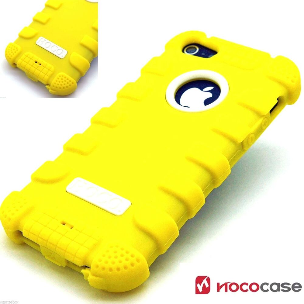 ... /Silicone Flexible Shockproof Case Cover Apple iPhone 5/5S/SE : eBay