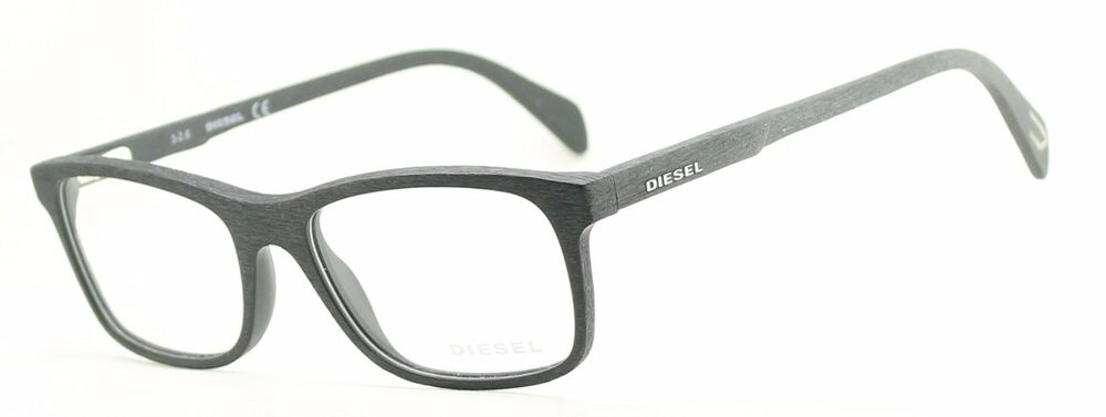 0cb90ec5099 DIESEL DL5170 col.005 Eyewear FRAMES RX Optical Eyeglasses Glasses New -  TRUSTED
