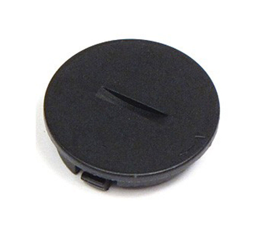 LAND ROVER RANGE ROVER P38 1994-2002 KEY FOB BATTERY COVER