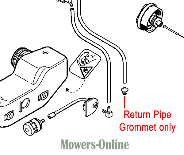 Mower Deck 42 Inch likewise L0906279 also Scotts S1642 Lawn Mower Wiring Diagram Free Download in addition Wiring Diagram moreover 1509200. on craftsman lawn mower s