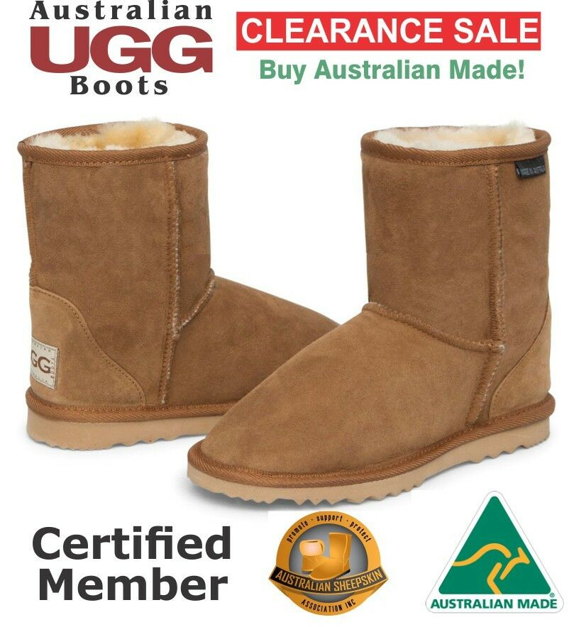 cheap ugg australia boots (2) ugg australia bailey bow (1) ugg australia boots () ugg australia boots chestnut (1) ugg australia boots for men (20) ugg australia boots for women (14) ugg australia boots nordstrom (13) ugg australia coupon code (1) ugg australia outlet (29) ugg australia outlet store (24) ugg australia sale (24).