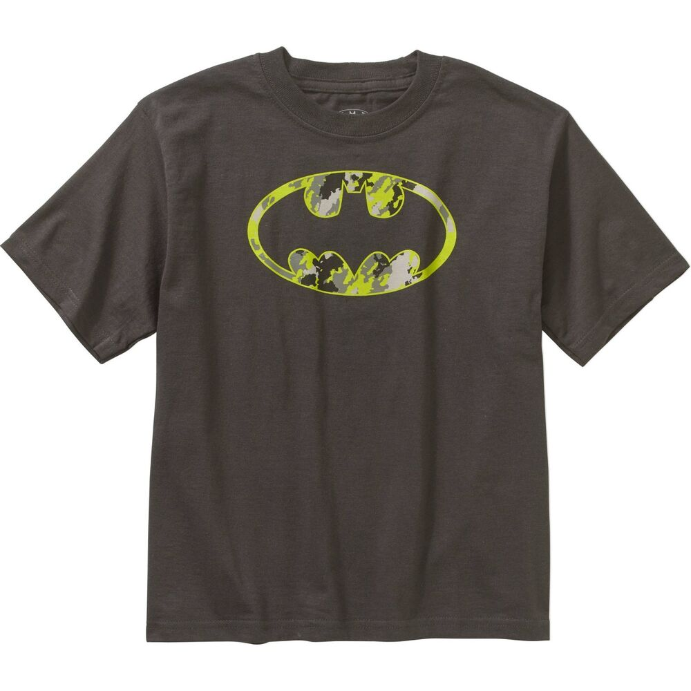 T-shirt Size Guides T-shirts brands are % preshrunk cotton of high quality thread count like Haynes, Gildan, Anvil etc. Some companies replace the tags with their own labels so I .