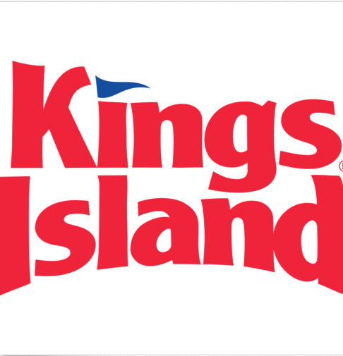 59 off legoland florida tickets 35 1 day admission promo discount tool ebay. Black Bedroom Furniture Sets. Home Design Ideas
