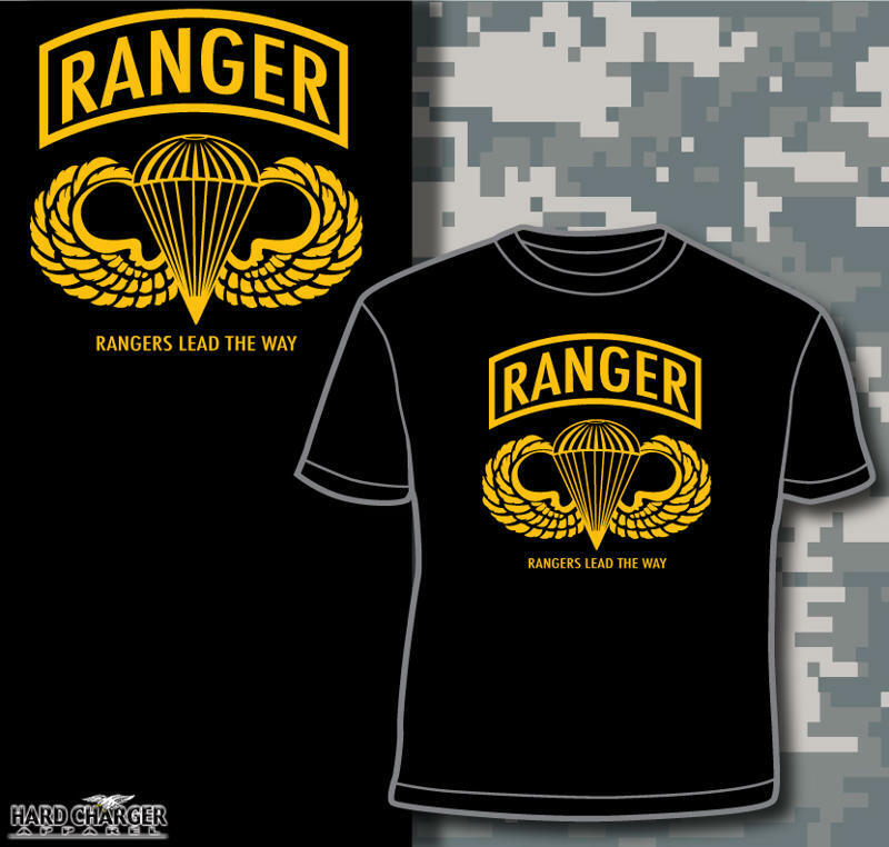 United States Army Rangers Us Usa Military Ranger Tab