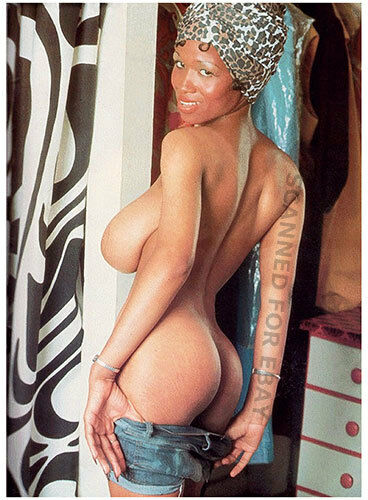 serbian cleaning woman nude