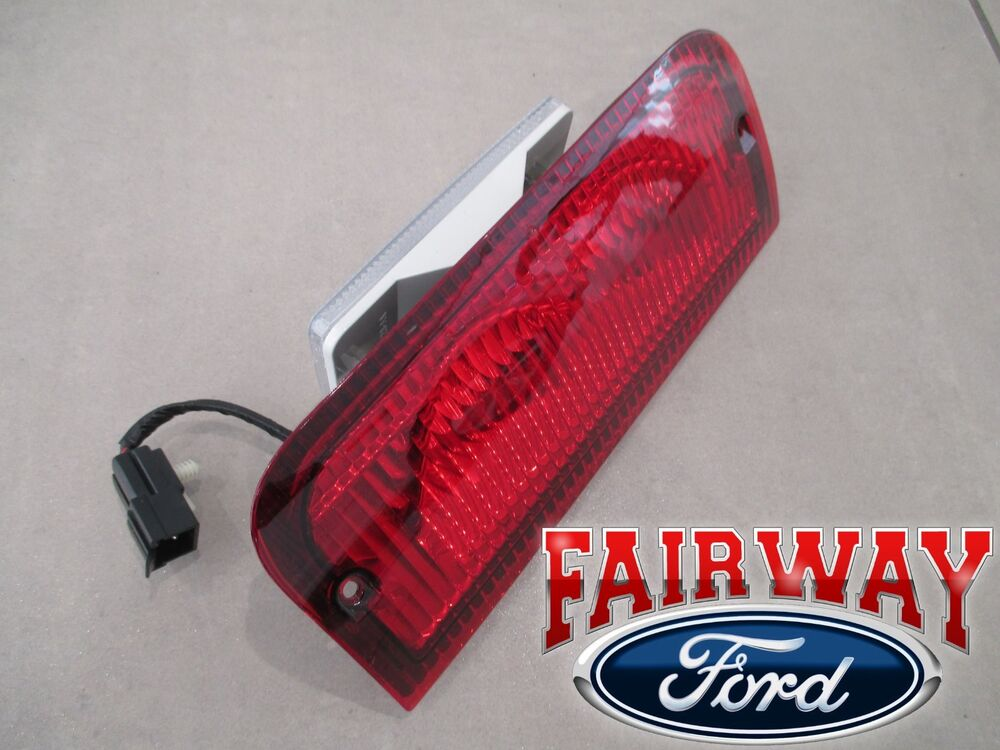 Chevy Tail Lights - Best Custom Aftermarket LED & Euro ...