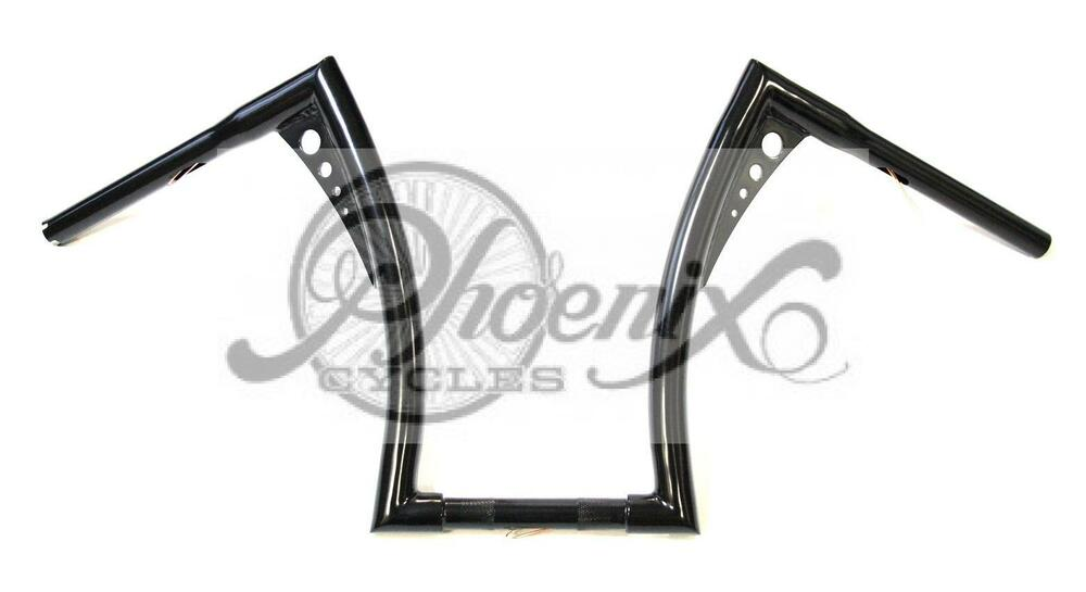 657717 Oil Cooler Diagram For Softail likewise Harley Davidson Sportster 04 13 Risers Block also Harley Davidson in addition 2013 Harley Davidson Iron Wiring Schematic further 162451452394. on harley davidson sportster iron