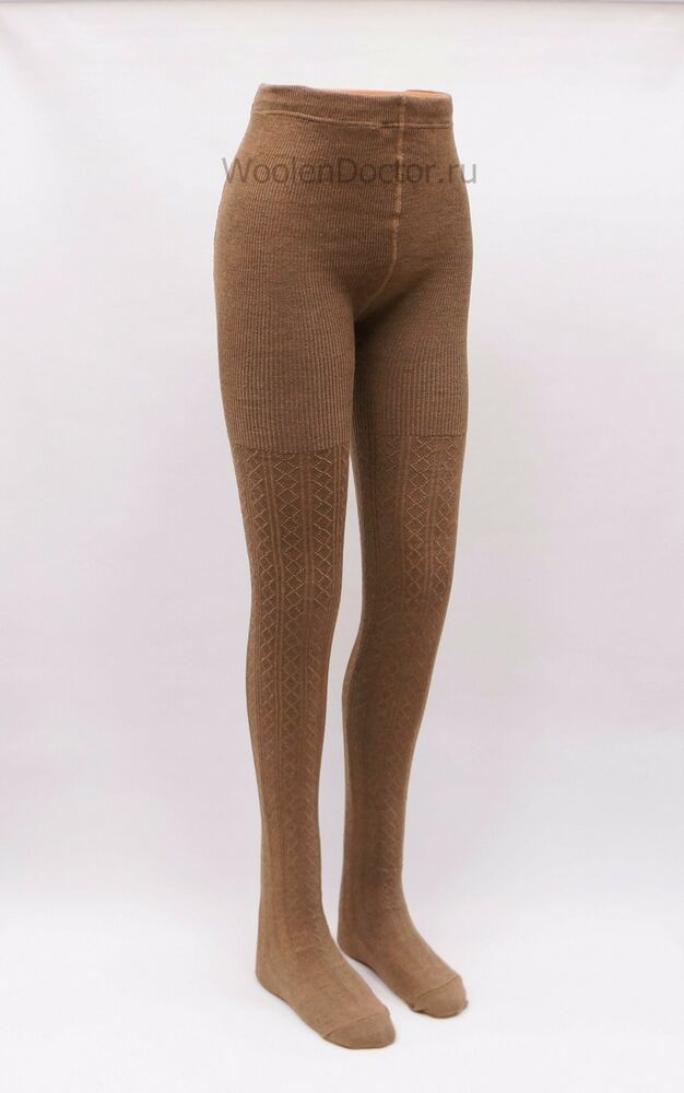 Free shipping and returns on Women's Tights Socks & Hosiery at archivesnapug.cf