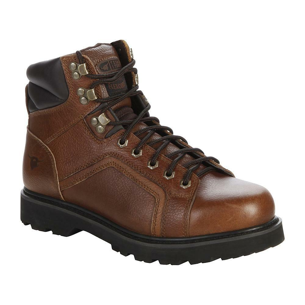 Mens Soft Shoes For Work
