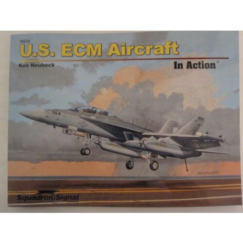 squadron-book-us-ecm-aircraft-in-action-over-200-photos-80-pages