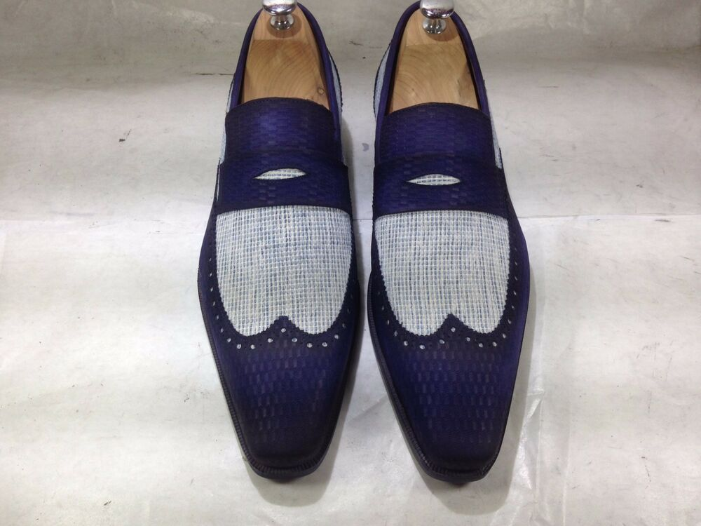 Made To Order HANDMADE Shoes.Custom Order Shoes. PERFECT