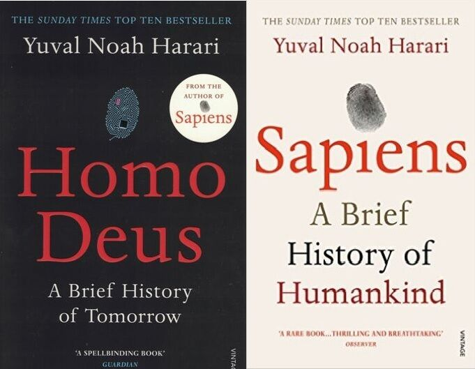 an introduction to the history of homo sapiens Fortunately for the history of the preliterate societies representing the majority of  the history of homo sapiens, the essential difference between humans and other .