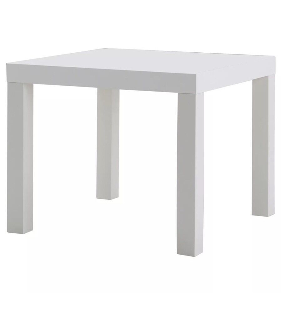 Ikea Side Table Uk Stockholm Side Table From Ikea Best  : s l1000 from amlibgroup.com size 899 x 998 jpeg 18kB