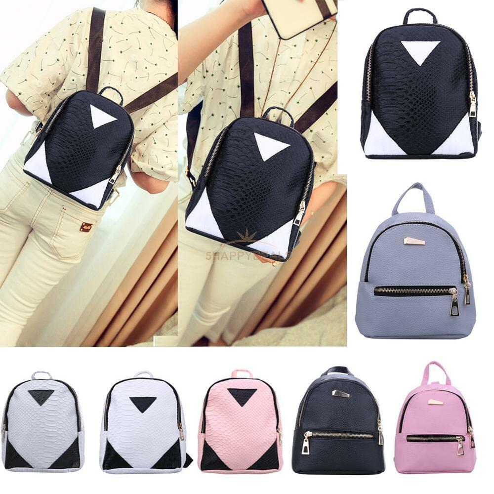 Nevenka Brand Women Bags Backpack Purse PU Leather Zipper Bags Casual Backpacks Shoulder Bags out of 5 stars $ Women Backpack Purse Waterproof Nylon Anti-theft Rucksack Lightweight School Shoulder Bag (Khaki) Read more. Published 1 day ago. Search customer reviews. Search/5().