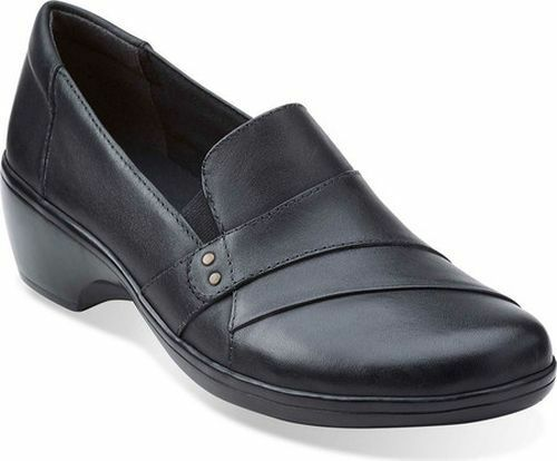 Comfortable And Affordable Dress Shoes For Women