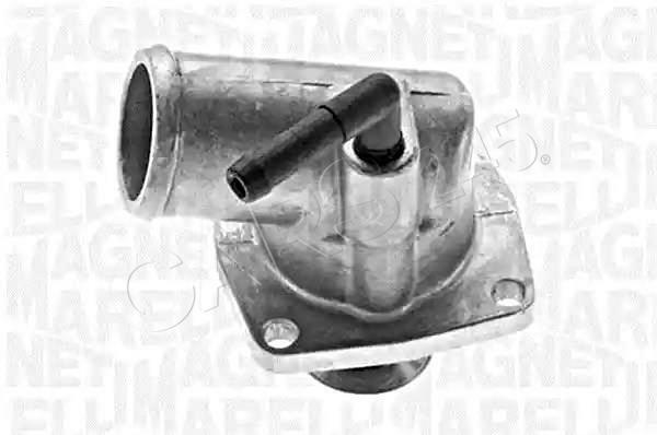 engine coolant thermostat fits opel astra g coupe zafira f67 b 1.4