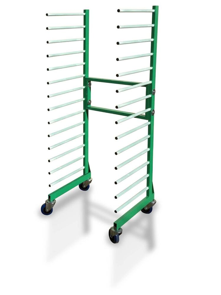 Industrial Drying Rack Cabinet ~ Spray racks images eco drying rack for