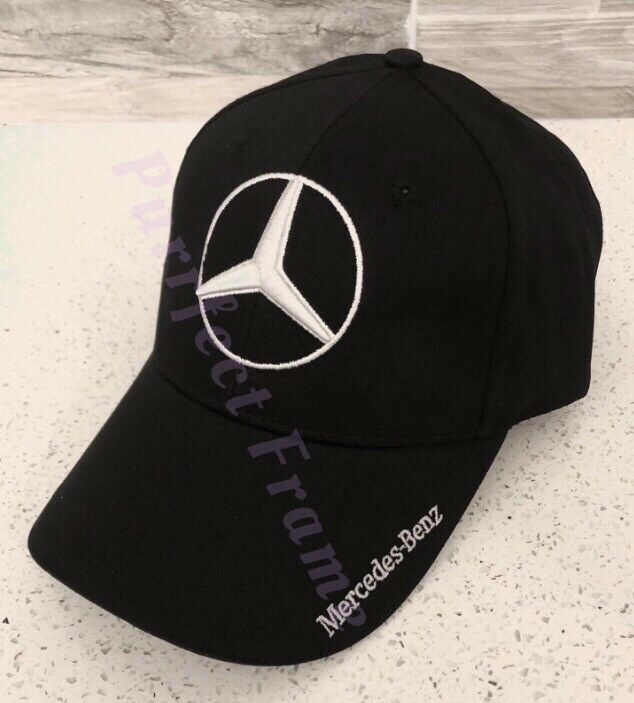 143 Benz Patent Motor Car 1886 further Happy Mothers Day Meme further 162512813291 additionally Puma Mercedes Amg Petronas Logo Tshirts Mens Clothing P 293 also Upsarm. on mercedes clothing men hats