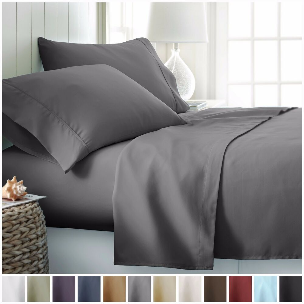 comforter pillows vacation sleep after and hotel travel bed concept nights in room comfort up stock bedding a sheets photo messed