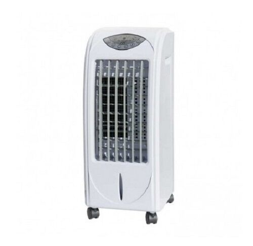 Small Cooling Unit : Evaporative air cooler portable conditioner small ac