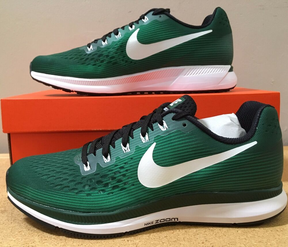 Nike Daily Running Shoes