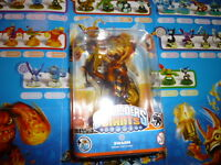 figurine SKYLANDERS GIANTS  SWARM neuf  ps3 wii xbox ds