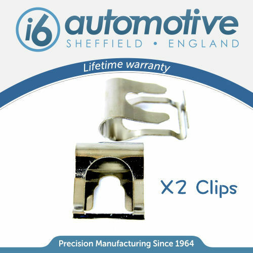 repair motor popped clip linkage replacement punto wiper fiat worn fault rod set itm arms for