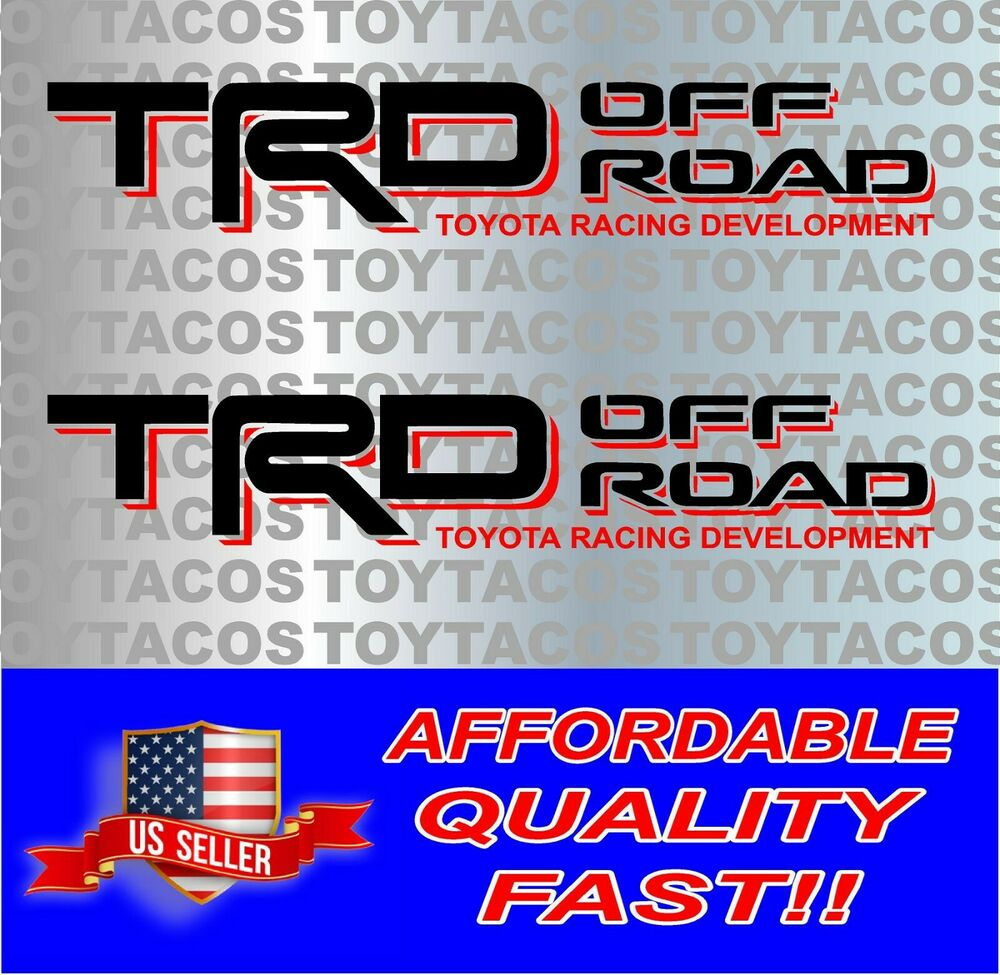 152516997267 likewise M1096FR1 moreover 304274518555100096 together with COVER387 furthermore 301 Ford F 150 Tubular Uniball Upper Control Arm Uca. on toyota tundra stickers
