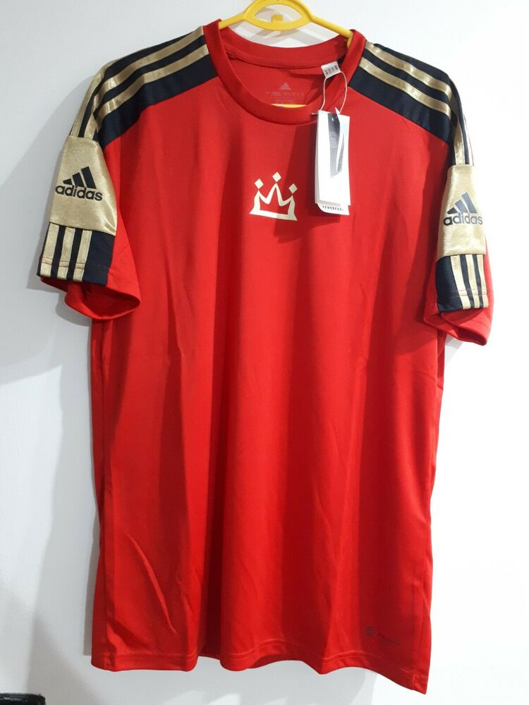 a6fac1196 Details about Liverpool FC Away Football Soccer Jersey 17 18