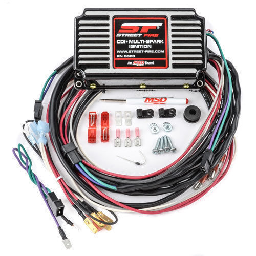 s l1000 rev limiter parts & accessories ebay msd 8727ct wiring diagram at readyjetset.co