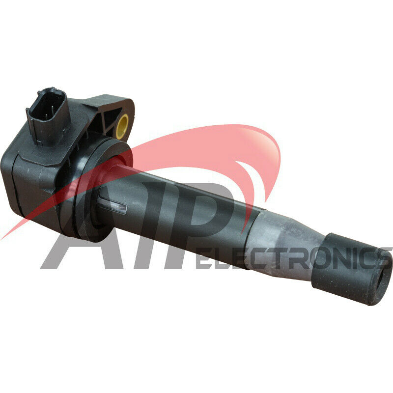 NEW IGNITOIN COIL ON PLUG **FOR 2008-2012 ACURA RL TL TSX