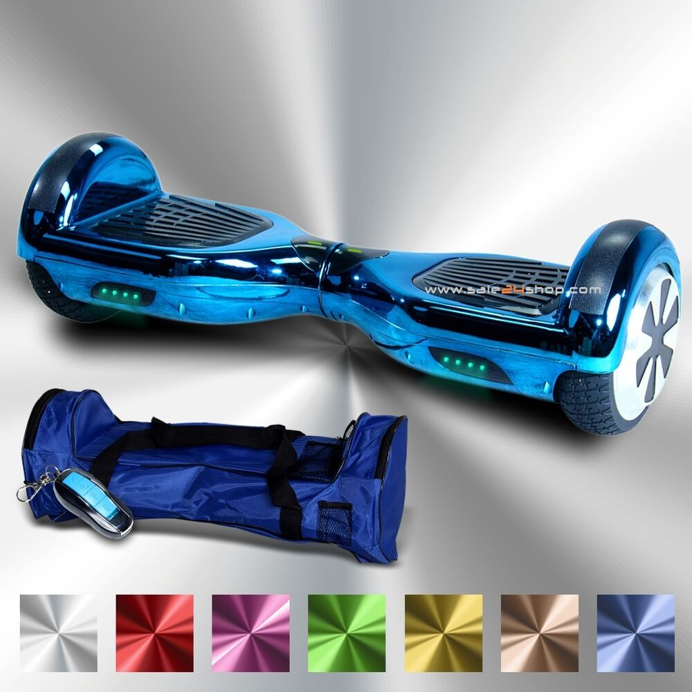 e balance board robway w1 chrome edition skateboard. Black Bedroom Furniture Sets. Home Design Ideas