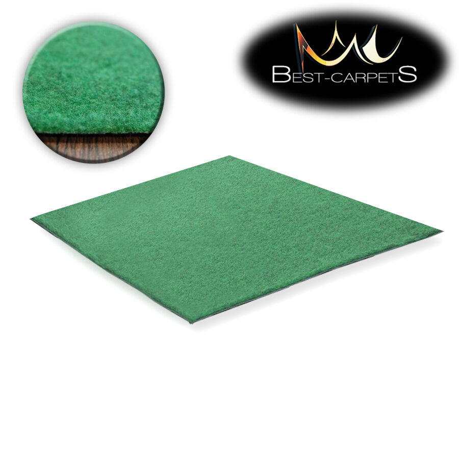 Patio Grass Rug: Artificial Turf Grass Carpet PATIO, Cheap Wiper, Comfort