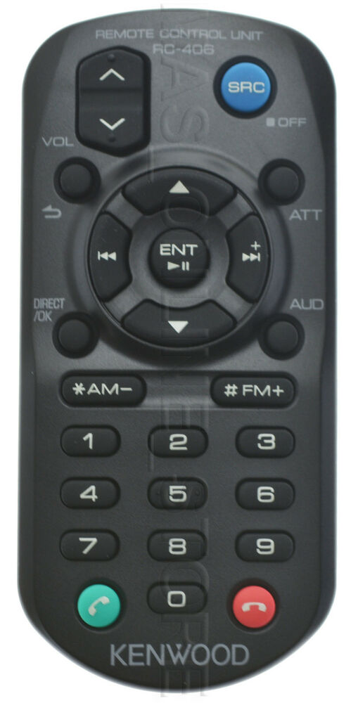 s l1000 kenwood kmm bt518hd kmmbt518hd genuine remote control *ships same Kenwood Wiring Harness Diagram at n-0.co