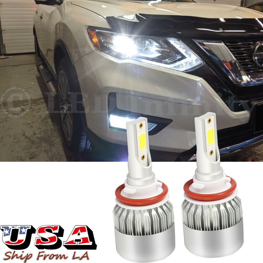 Quot Osaka Jdm Performance Made In Japan Quot Car Decal Sticker