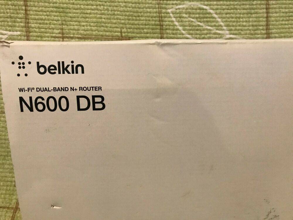 BELKIN F9K1102 ROUTER DRIVER FOR WINDOWS DOWNLOAD