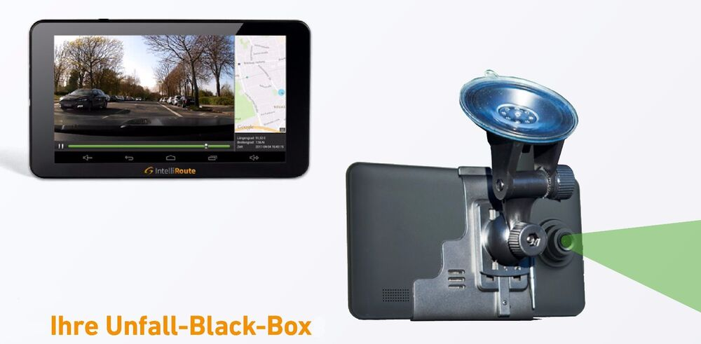 navi dashcam ca8020 wifi android 7 zoll caravan. Black Bedroom Furniture Sets. Home Design Ideas