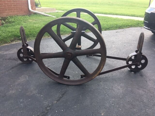 industrial cart coffee table | ebay