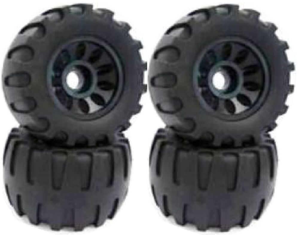 anyone tried to use these rubber offroad wheels esk8. Black Bedroom Furniture Sets. Home Design Ideas